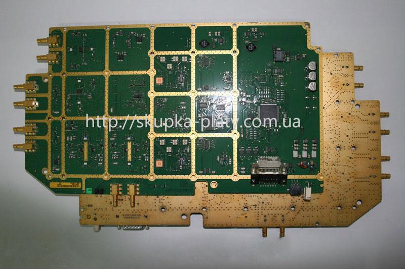 Батарейки, элементы питания, металлические части, пластиковые крепления, радиаторы должны быть удалены.